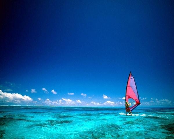 windsurf 06