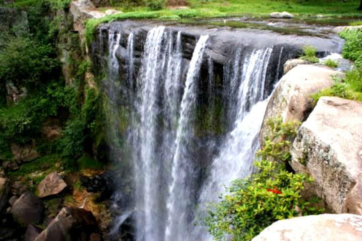 cascada-zacatlan México destinos