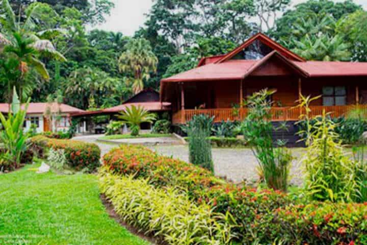 hoteles-boutique-de-mexico-hotel-argovia-finca-resort