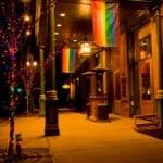 aspen_gay_ski_14