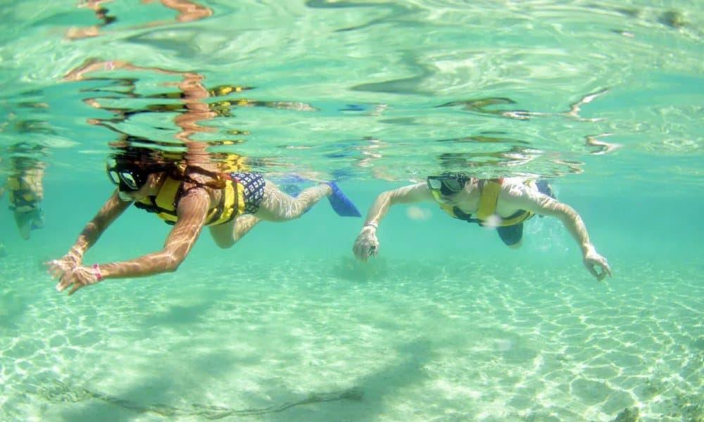 tour laguna Foto civitatis com