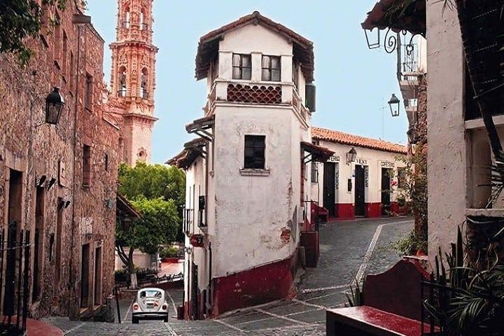 2.-¿Cuáles-son-los-principales-hitos-históricos-de-Taxco