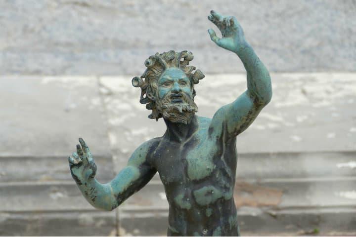 Antigüedad.Pompeya.Italia.Foto.Falco12