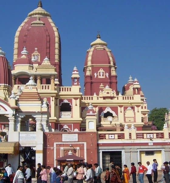 Antiguo templo Foto ensayandozensayoscm blogspot com