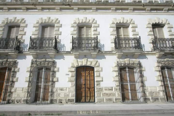 Arquitectura.Santiago Nuevo León.Foto.Turismo Nuevo León.6