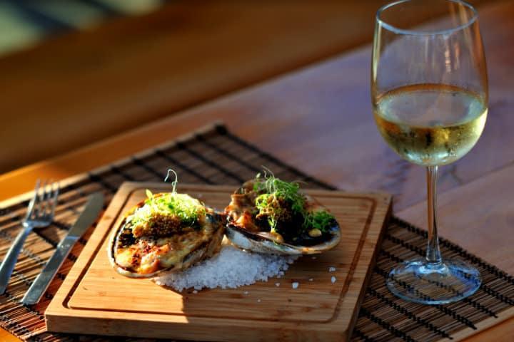Baja seafood.Ensenada.Foto.Entre Copas y Corchos.4.jpg
