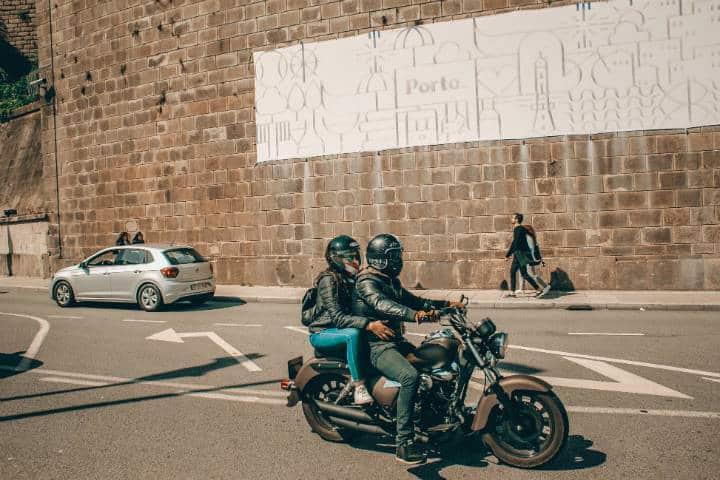 Cómo planificar un viaje en pareja.Foto.Eugene Zhyvchik.10