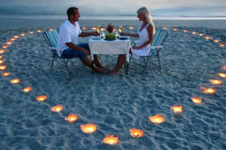 Cómo planificar un viaje en pareja.Foto.Fanpage.13