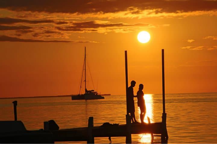 Cómo planificar un viaje en pareja.Foto.Monica Leonardi.16