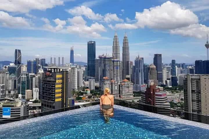 Ciudad.Kuala Lumpur.Malasia.foto.Agoda.8