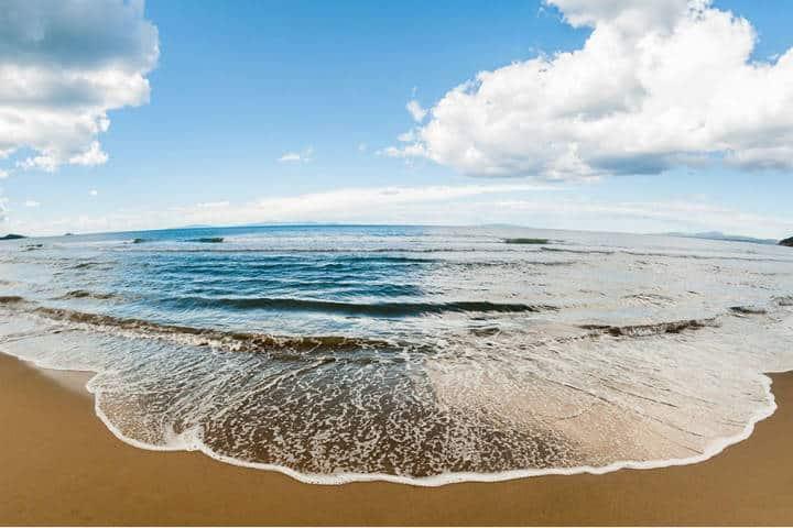 Qué es el Surf. Foto Conec.