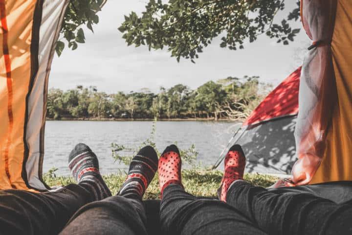 Escoger un motivo.Cómo planificar un viaje en pareja.Foto.Ali Díaz.5