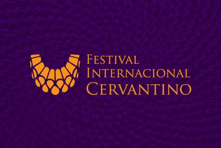 Festival Internacional Cervantino 2014 Foto GTO 4