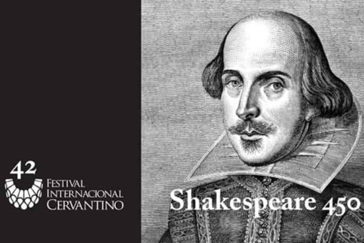 Festival Internacional Cervantino 2014. Shakespeare . Foto GTO 5