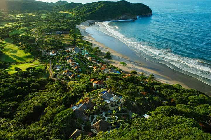 Guacalito.Mukul Spa en Nicaragua.Foto.Mukul Resort.1