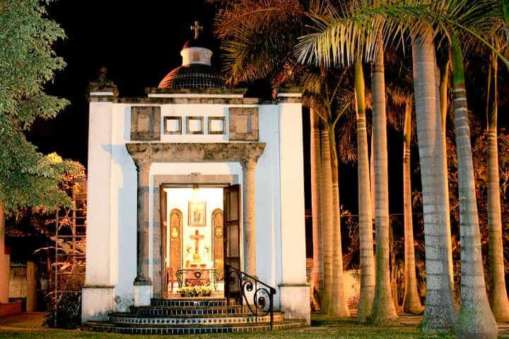 Hotel Garza Canela.Qué hacer en San Blas Nayarit.Foto.Garza Canela.14