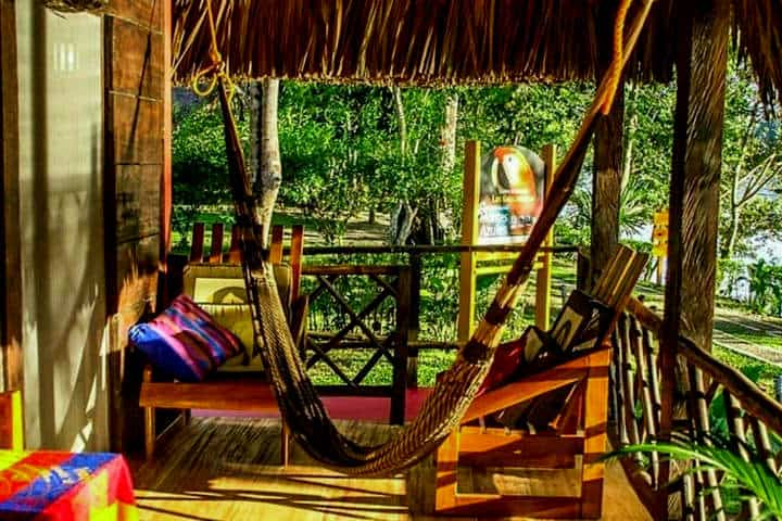 Las Guacamayas. Chiapas. Foto. Viajes y Expos. 8
