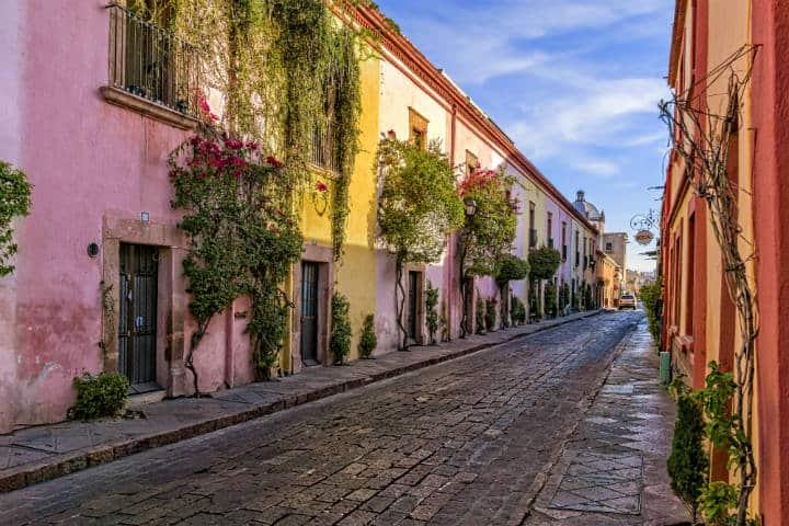 Lugares de moda en Querétaro.Foto.Suil Torres.4
