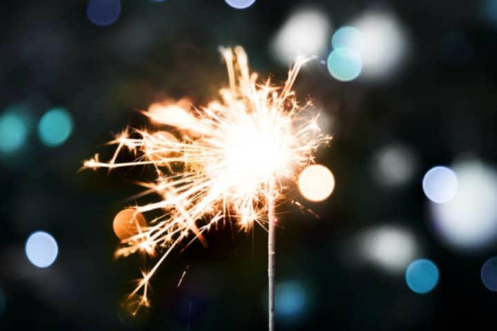 Luz de bengala.Tradiciones navideñas.posadas.Foto.Freepik.5