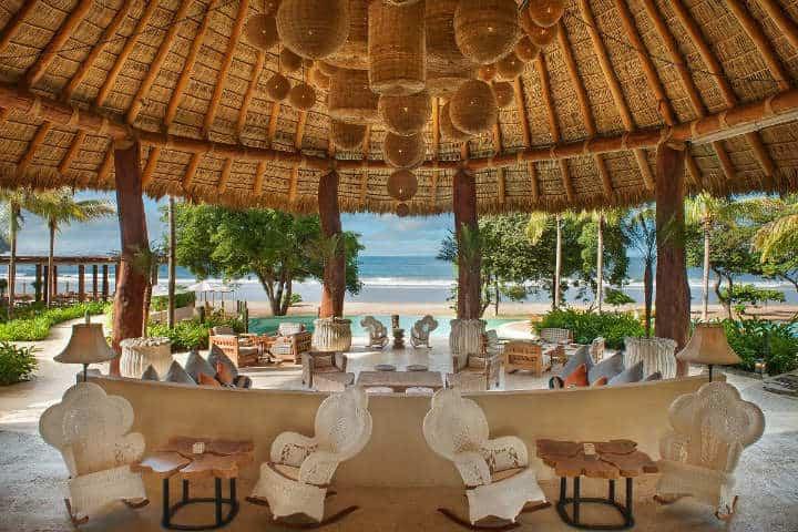 Mukul Spa en Nicaragua.Foto.Fanpage.3