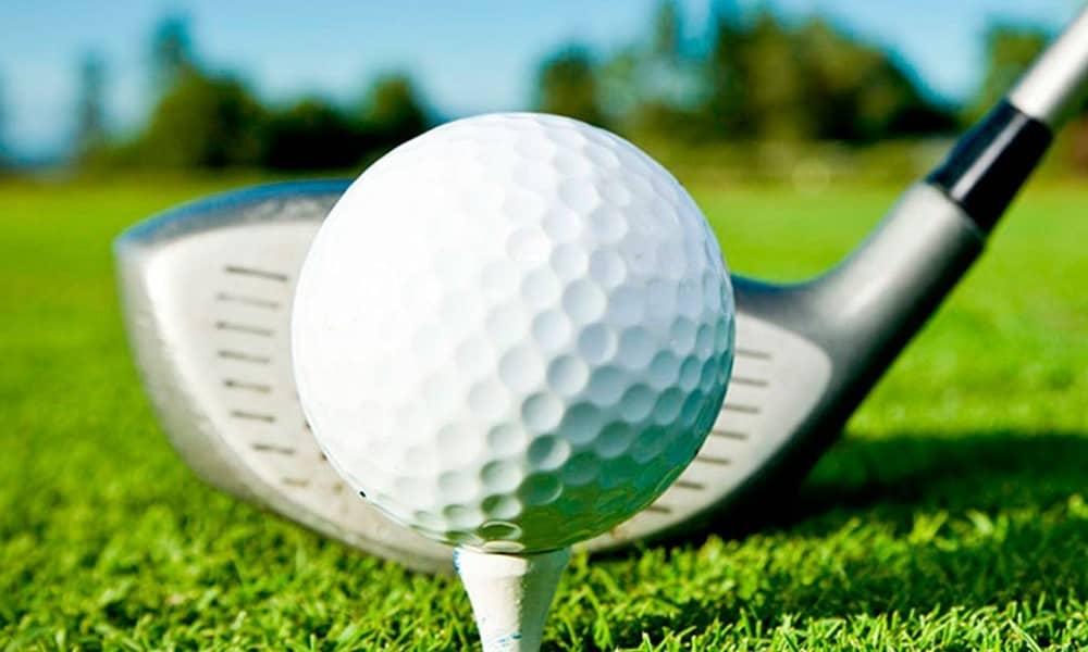 Palos-golf-t3magazine-01-1