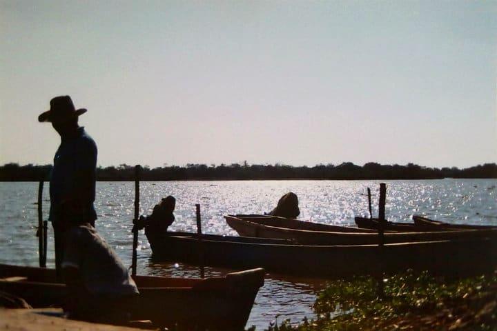 Pesqueros.Isla Mexcaltitán.Nayarit.Foto.netOrX.3