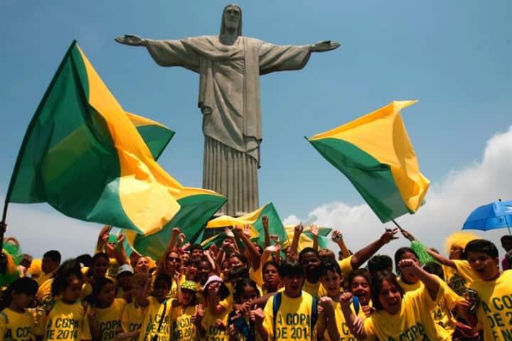 Playlist.Río de Janeiro.Foto.Portfolio.3