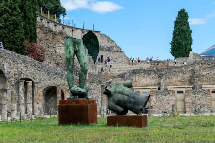 Pompeya.Italia.Foto.Darrenquigley.13