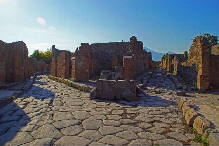 Pompeya.Italia.Foto.Pixabay.14