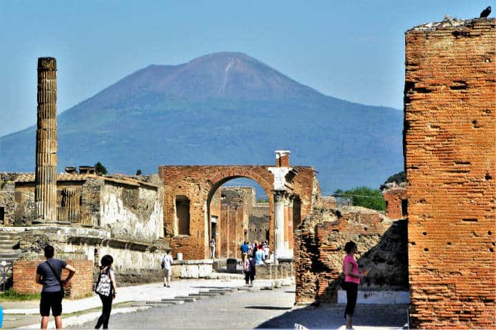 Pompeya.Italia.Foto.Pixabay.x