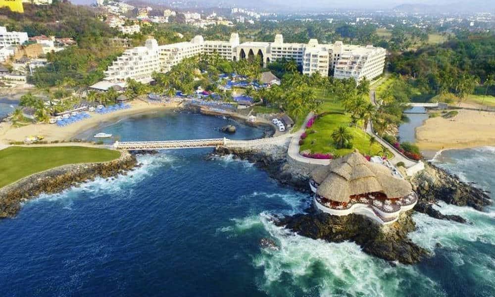Portada Manzanillo. Colima. Foto. YouTube 9