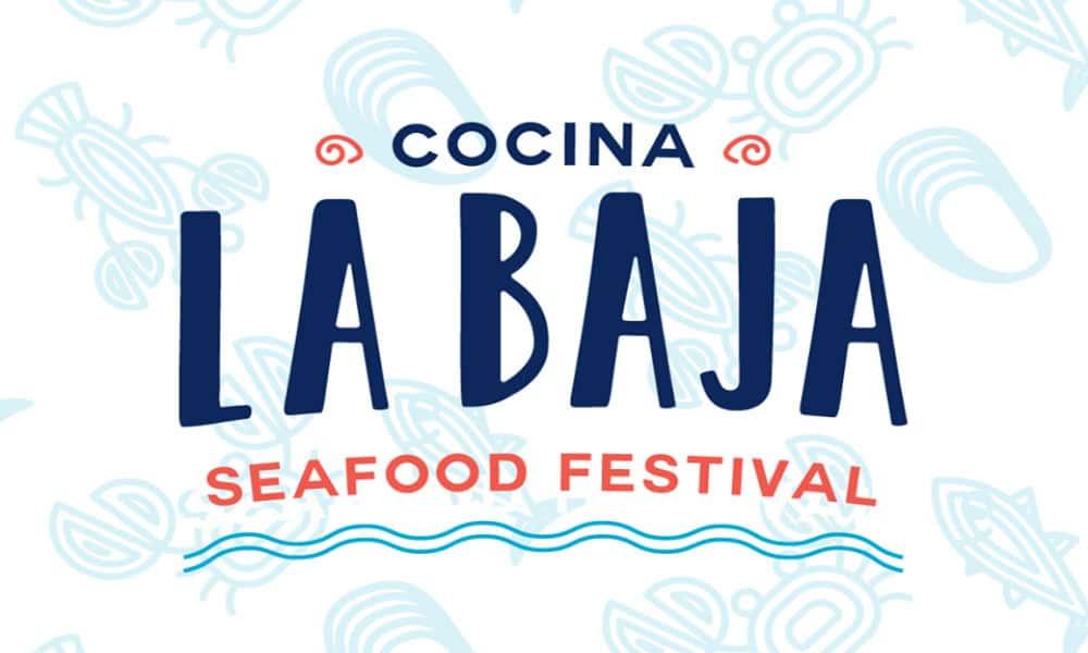 Portada.Baja Seafood Expo.Foto.Curiosidades Gastronómicas