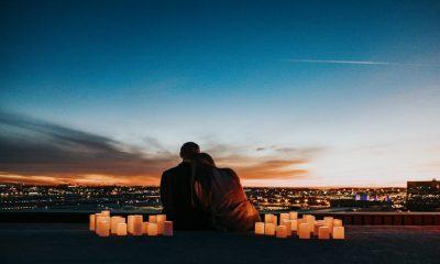 Portada.Cómo planificar un viaje en pareja.Foto.Nathan Dumlao
