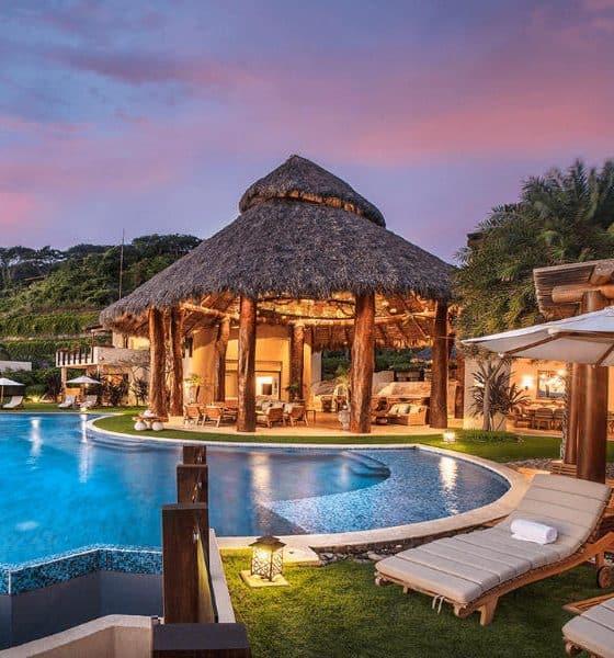 Portada.Mukul spa en Nicaragua.Foto.Asuaire