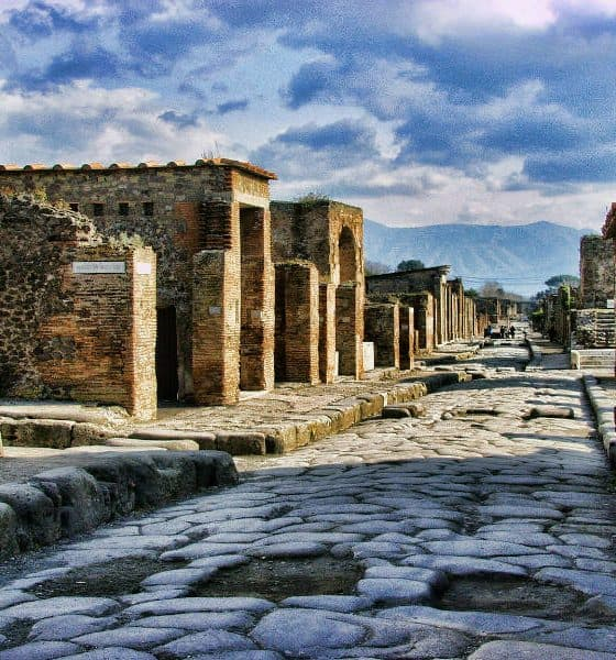 Portada.Pompeya Italia.Foto.Graham-H.2
