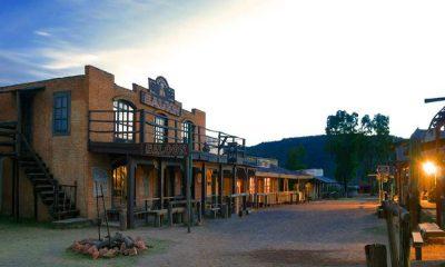 Portada.Sets cinematográficos en Durango.Foto.Durango Oficial.jpg
