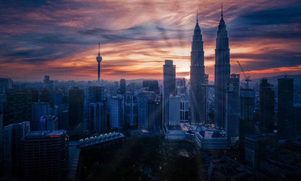 Portada.Torres Petronas.Foto.Walkerssk