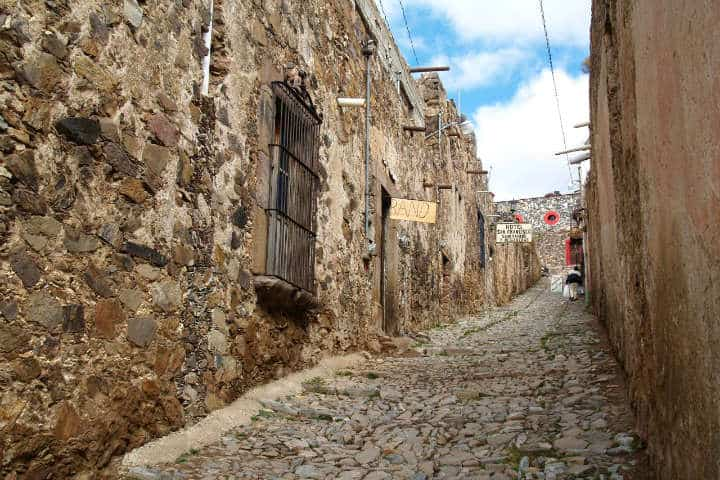 Real de Catorce.Foto.Flickr.11