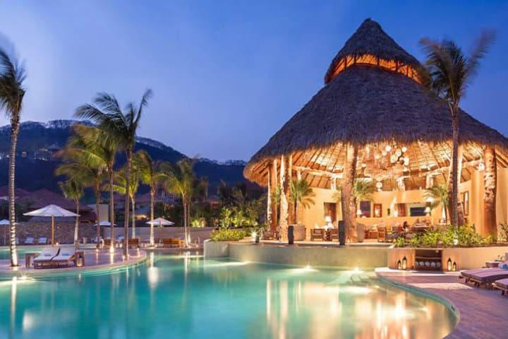 Resort.Mukul Spa en Nicaragua.Foto.Estrategia & Negocios.2