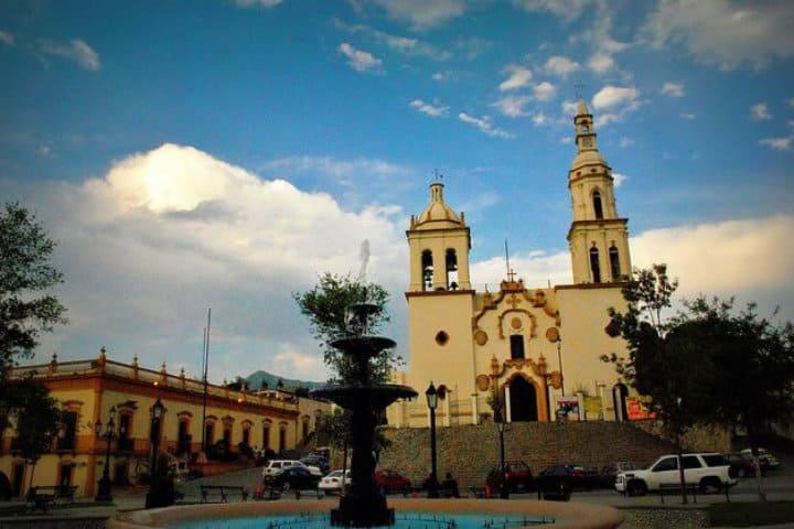 Santiago Nuevo León.Foto.TuriMexico.13