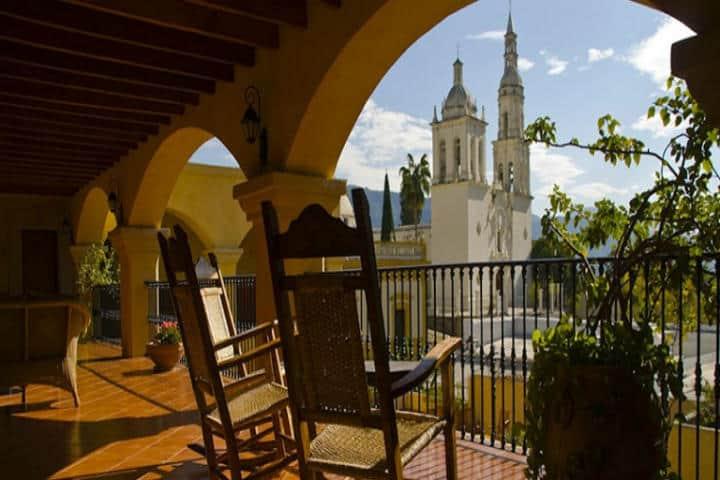 Santiago Nuevo León.Pueblo Mágico.Foto.Tips para tu viaje.1