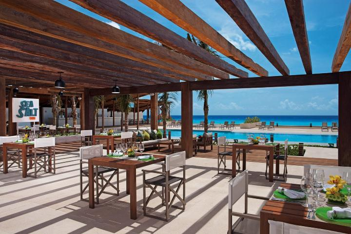 Secrets The vine Cancún Foto Marie-Christine Bouchard 2