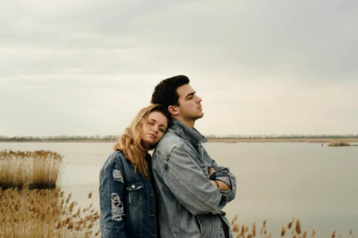 Sobreponerse a los posibles problemas.Cómo planificar un viaje en pareja.Foto.Milan Popovic.4