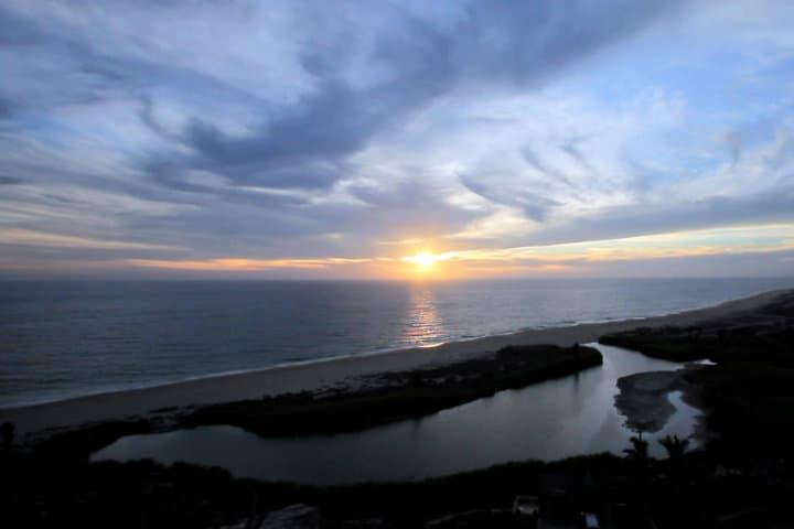 Todos Santos Publo Bohemio. Baja California Sur. Foto Alonso Vera 1