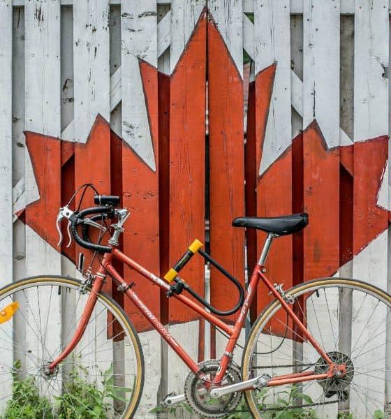 Toronto. Canada. Foto. Ali 1