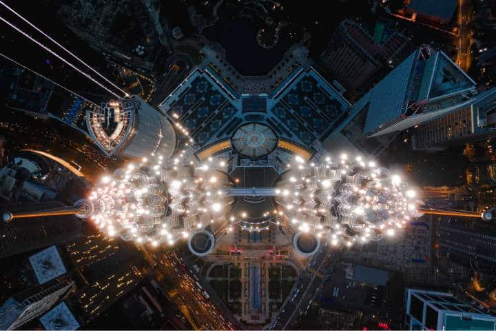 Vista aérea.Foto.Jaanus Jagomagi.4