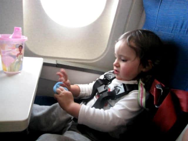 vuelo bebe 003