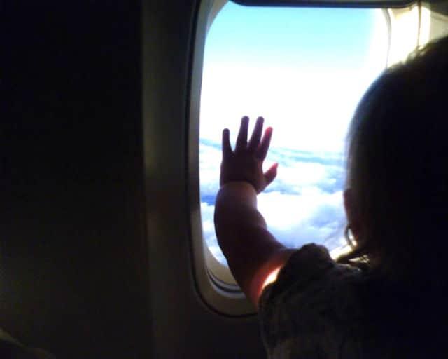 vuelo bebe 004