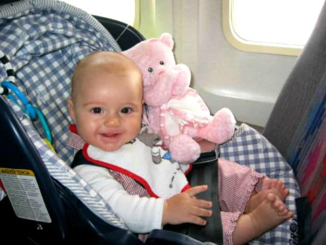 vuelo bebe 005