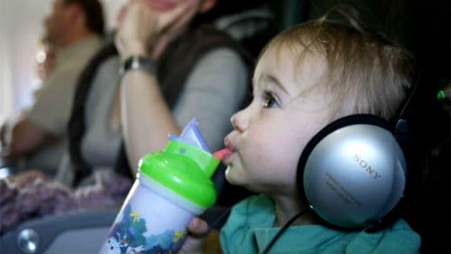 vuelo bebe 006